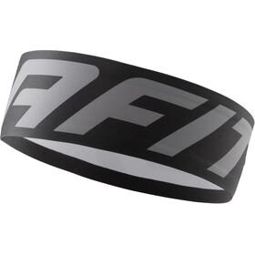 Dynafit Performance Dry Slim Headband quiet shade